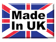 Products Made in the UK